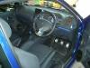 Renault_Clio_172_Cup_Robfield_Car_Audio482