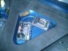 Renault_Clio_172_Cup_Robield_Car_Audio231
