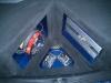 Renault_Clio_172_Cup_Robield_Car_Audio232