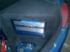 Renault_Clio_172_Cup_Robield_Car_Audio234