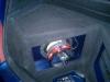 Renault_Clio_172_Cup_Robield_Car_Audio235
