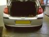 renault-clio-2006-rear-park-sensors-001