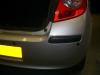 renault-clio-2006-rear-park-sensors-002
