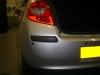 renault-clio-2006-rear-park-sensors-003