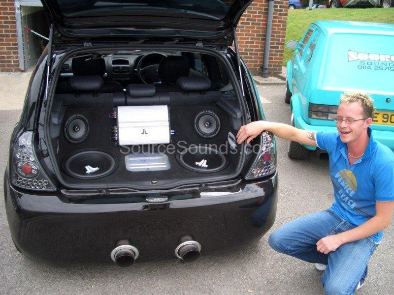 Renault_Clio_Jody_Source_Sounds_Sheffield_Car_Audio13