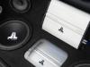 Renault_Clio_Jody_Source_Sounds_Sheffield_Car_Audio11