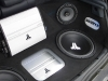 Renault_Clio_Jody_Source_Sounds_Sheffield_Car_Audio12