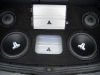 Renault_Clio_Jody_Source_Sounds_Sheffield_Car_Audio7