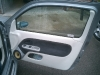 Renault_Clio_V6_Ant_Reed_Source_Sounds_Sheffield_Car_Audio7