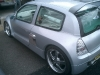 Renault_Clio_V6_Ant_Reed_Source_Sounds_Sheffield_Car_Audio9