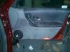 Renault_Laguna_Mr_Tamas_A_Pillars_Source_Sounds_Sheffield_Car_Audio29