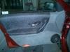 Renault_Laguna_Mr_Tamas_A_Pillars_Source_Sounds_Sheffield_Car_Audio30