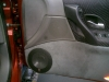 Renault_Laguna_Mr_Tamas_A_Pillars_Source_Sounds_Sheffield_Car_Audio33