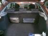 Renault_Laguna_Mr_Tamas_A_Pillars_Source_Sounds_Sheffield_Car_Audio34