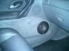 Renault_Laguna_Mr_Tamas_A_Pillars_Source_Sounds_Sheffield_Car_Audio39