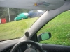 Renault_Laguna_Mr_Tamas_A_Pillars_Source_Sounds_Sheffield_Car_Audio57