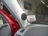 Renault_Laguna_Mr_Tamas_A_Pillars_Source_Sounds_Sheffield_Car_Audio63