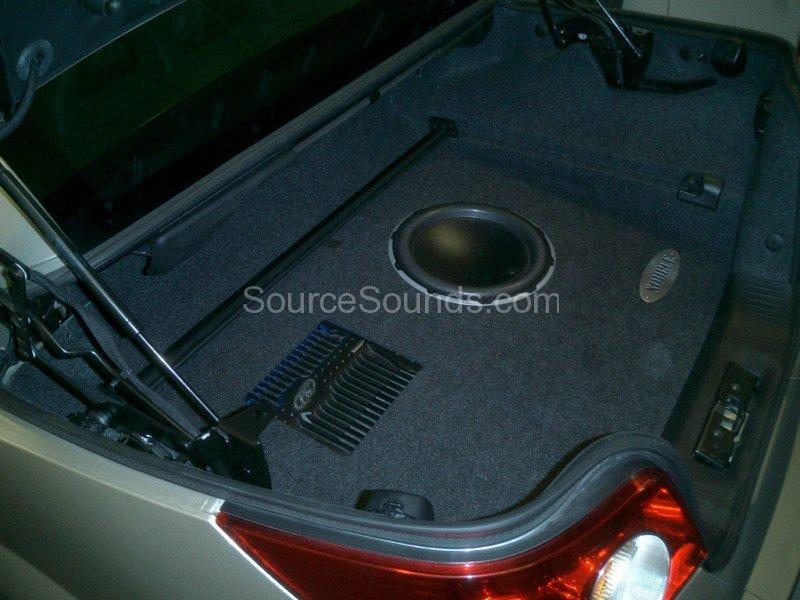 [Obrazek: Renault_Megane_cabriolet_boot_build_Sour...udio17.JPG]
