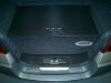 Renault_Megane_cabriolet_boot_build_Source_Sounds_Sheffield_Car_Audio12