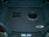 Renault_Megane_cabriolet_boot_build_Source_Sounds_Sheffield_Car_Audio13