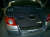 Renault_Megane_cabriolet_boot_build_Source_Sounds_Sheffield_Car_Audio14