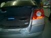 Renault_Megane_cabriolet_boot_build_Source_Sounds_Sheffield_Car_Audio15