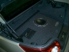 Renault_Megane_cabriolet_boot_build_Source_Sounds_Sheffield_Car_Audio17