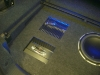 Renault_Megane_cabriolet_boot_build_Source_Sounds_Sheffield_Car_Audio39