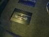 Renault_Megane_cabriolet_boot_build_Source_Sounds_Sheffield_Car_Audio41