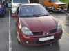 Renault Clio 2003 stereo upgrade 001