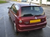 Renault Clio 2003 stereo upgrade 002