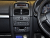 Renault Clio 2003 stereo upgrade 003