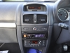 Renault Clio 2003 stereo upgrade 004
