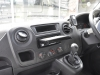 Renault Master 2014 navigation upgrade 003