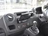 Renault Master 2014 navigation upgrade 004