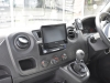 Renault Master 2014 navigation upgrade 005