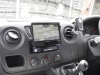 Renault Master 2014 navigation upgrade 007