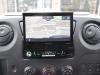 Renault Master 2015 navigation upgrade 002