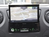 Renault Master 2015 navigation upgrade 003
