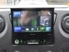 Renault Master 2015 navigation upgrade 004