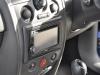 renault-megane-2004-stereo-upgrade-003