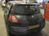 Renault Megane 2005 bluetooth upgrade 002