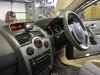 Renault Megane 2005 bluetooth upgrade 003