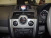 Renault Megane 2005 bluetooth upgrade 004