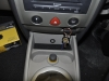 Renault Megane 2005 bluetooth upgrade 006