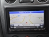 Renault Megane 2005 navigation upgrade 003