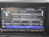 Renault Megane 2005 navigation upgrade 005