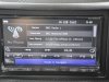 Renault Megane 2005 navigation upgrade 006