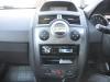 Renault Megane 2006 stereo upgrade 003