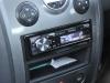 Renault Megane 2006 stereo upgrade 005